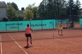 Jedermann Turnier 08-09-2018 (5)