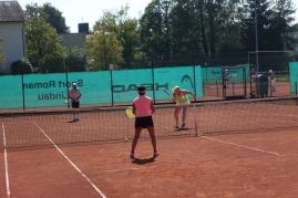 Jedermann Turnier 08-09-2018 (6)