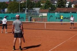 Jedermann Turnier 08-09-2018 (7)