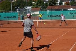 Jedermann Turnier 08-09-2018 (8)