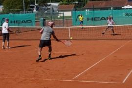 Jedermann Turnier 08-09-2018 (9)