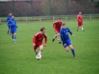 2019-04-14 Heimspieltag in Bodolz (1)