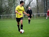 2019-04-14 Heimspieltag in Bodolz (10)
