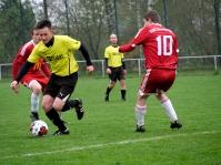 2019-04-14 Heimspieltag in Bodolz (11)
