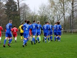 2019-04-14 Heimspieltag in Bodolz (12)