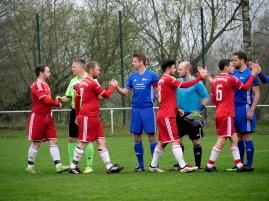 2019-04-14 Heimspieltag in Bodolz (13)