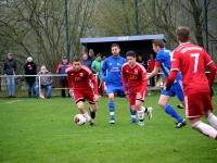 2019-04-14 Heimspieltag in Bodolz (14)