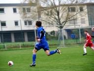 2019-04-14 Heimspieltag in Bodolz (15)
