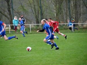2019-04-14 Heimspieltag in Bodolz (16)