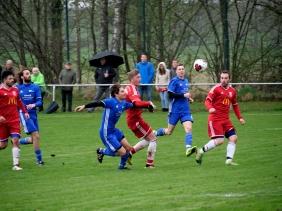 2019-04-14 Heimspieltag in Bodolz (17)