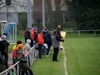 2019-04-14 Heimspieltag in Bodolz (18)