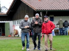2019-04-14 Heimspieltag in Bodolz (19)
