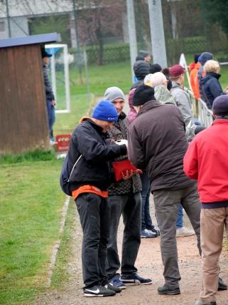 2019-04-14 Heimspieltag in Bodolz (2)