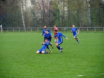 2019-04-14 Heimspieltag in Bodolz (3)