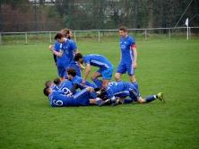 2019-04-14 Heimspieltag in Bodolz (4)