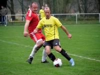2019-04-14 Heimspieltag in Bodolz (6)