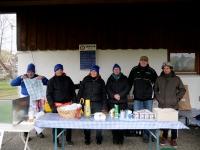 2019-04-14 Heimspieltag in Bodolz (7)