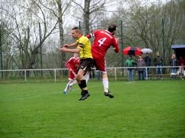 2019-04-14 Heimspieltag in Bodolz (8)