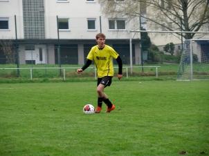 2019-04-14 Heimspieltag in Bodolz (9)
