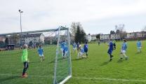 8 Tore für Königsblau (5)