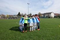8 Tore für Königsblau (6)